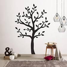 wall art stencils amazon