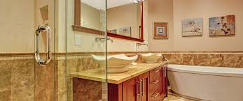 Maya Construction Group | Chicago Remodeling Company