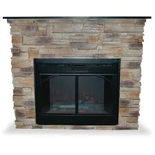 glass fireplace doors insulated fireplace cover fireplace doors