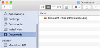donwload microsoft word download and install or reinstall office 365 or office 2016 on a pc