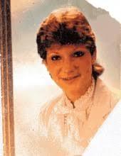 Lisa Weaver Obituary - Covington, Kentucky , Serenity Funeral Care |  Tribute Arcive