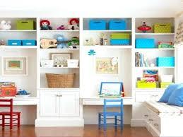 modern playroom furniture. Modern Playroom Furniture Fun Ideas Planning Design Kids For Childrens A