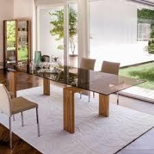 1 Contemporary Furniture Furniture Stores 60 Palmetto Pkwy