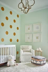 rug nursery rugs ideas organic rugs for baby room