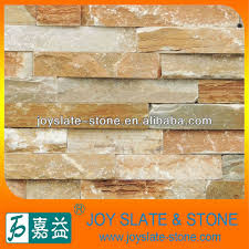 home depot decorative stone home depot decorative stone suppliers