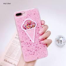 dna iphone 8 plus