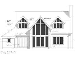 Chic design modern chalet bungalow designs 15 10 best ideas about bungalow designs on pinterest tiny