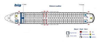 Airbus Seating Chart Spirit Airline Plane Seating Chart Www Bedowntowndaytona Com