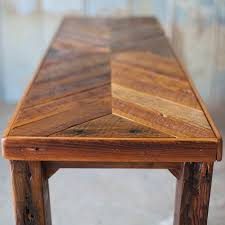 sawdust furniture. Reclaimed Wood Sofa Table Rustic Sons Of Sawdust Working Athens Georgia Farm 2 Modern New 2017 Design Ideas Furniture T