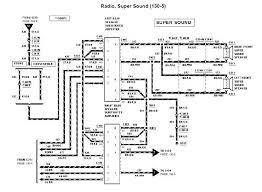 shaker 500 wiring diagram wiring diagrams shaker 500 amp location at 2006 Mustang Shaker 500 Wiring Diagram