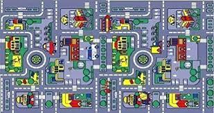 carpet city carpet city rug children area rug carpet mat in city map grey carpet city carpet city