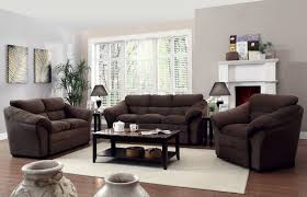 Awesome contemporary living room furniture sets Black Living Room Spaces Arrangement Ideas For Modern Living Room Furniture Sets