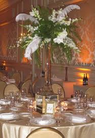 magnificent dining table decoration design tall glass flower vase endearing wedding