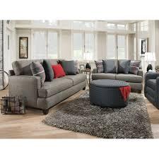 Living Room Sofas And Loveseats Lauren Living Room Sofa Loveseat 26f Living Room Furniture