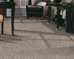 wall to wall carpet. Wall To Carpets Carpet I