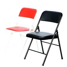 office chair bed. Foldable Bed Chair Office Folding Lot High Quality Metal Portable Dinning Conference . A
