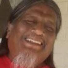 Obituary of Gerard Andrews - Charlotte Arizona | OBITUARe.com