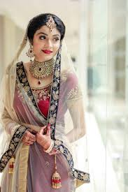 mausam gandhi bridal makeup artist hair stylist mumbai
