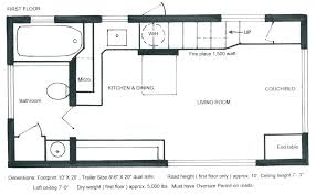 micro housing plans micro floor plans micro homes floor plans floor plan best small house floor