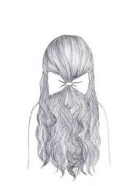 Photos Hair Sketches Tumblr Drawings Art Gallery
