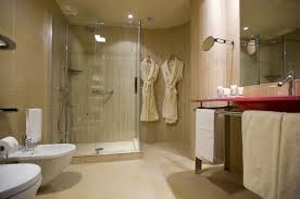 Bathroom Remodeling Omaha Ne Collection Home Design Ideas Gorgeous Bathroom Remodeling Omaha Ne Collection