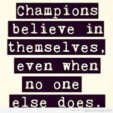 Champion Quotes Awesome 48 Champion Quotes 48 QuotePrism