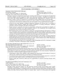 Federal Resume Writers Federal Resume Writers Federal Resume Writers New How To Write A Federal Resume