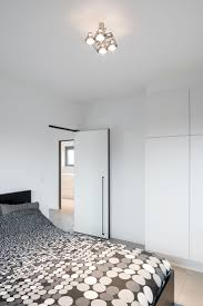 lighting bed. Our #supermodular Nomad Lighting In Westerlo, Belgium. Picture By Jim Van Loo. Bed