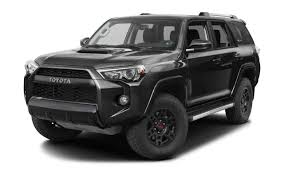2018 nissan 4runner. fine 2018 photo gallery of the 2018 toyota 4runner review throughout nissan 4runner a