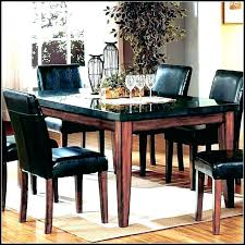 granite dining table round granite dining table granite round dining table granite dining set round granite