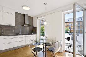 ... Picturesque Design Ideas Small Apartment Dining Room Ideas Impressive  Functional Dining Room For Small Apartments ...