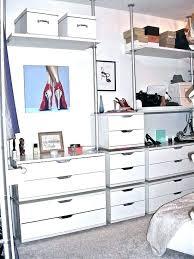 closet cabinets ikea closet drawers isl closet drawer organizer closet storage drawers ikea closet cabinets canada