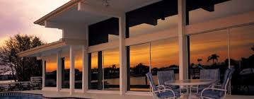 home window tinting in adelaide the