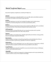 professional report template word sample professional report template 8 free documents download