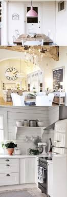 Farmhouse Chic Decorating Ideas for the Modern Farmhouse