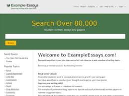 exampleessays com website review for exampleessays com com exampleessays com on an ipad