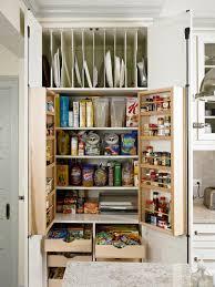 Kitchen Storage Small Kitchen Storage Ideas Pictures Tips From Hgtv Hgtv