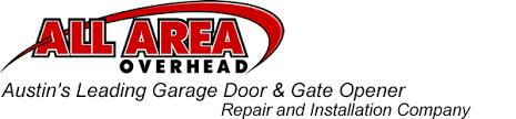 austin garage door repairGarage Door Repair and Installation Austin TX  All Area Overhead