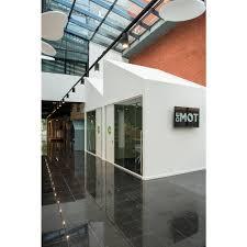 Fußbodenheizung für neubau & sanierung. Structec Led Strahler Fur 3phasen Hochvolt Stromschiene 30w 4000k 153 00