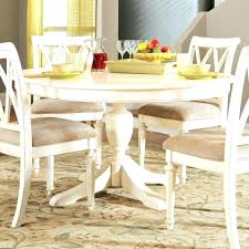 48 round wood table top inch round unfinished table top 30 x 48 wood table top