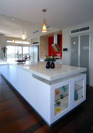 Beautiful White Kitchen Designs Style Awesome Design
