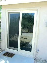 sliding screen door home depot home depot screen window home depot screen doors wood door exterior