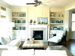 living room bookshelf decorating ideas built in bookshelves decorating ideas living room bookshelf fireplace bookcase idea