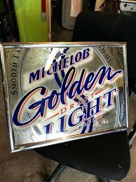 Michelob Golden Draft Light Where To Buy Michelob Golden Light Easterimages Co