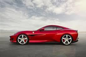 2018 ferrari top speed. perfect speed where  throughout 2018 ferrari top speed