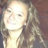 KATHERINE VENEZIA - PATIENT ACCESS LIAISON - Children's Specialized  Hospital | LinkedIn