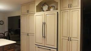refrigerator that looks like a cabinet. Fine That Refrigerator That Looks Like A Cabinet Wine Standard Width  On Refrigerator That Looks Like A Cabinet O