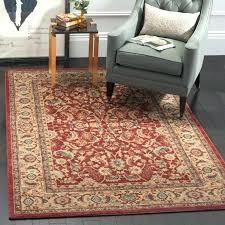 area rugs 5x7 area rug 5 gallery x 7 rugs ikea area rugs toronto
