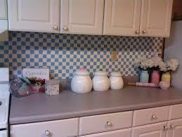 Cupcake Kitchen Accessories Decor Cool Cupcake Kitchen Decor Accessories Home Reviews Cupcake Kitchen