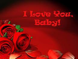 i love you baby wallpaper hd.  Love Valentine Wallpapers I Love You Baby 800x600 Intended Wallpaper Hd O